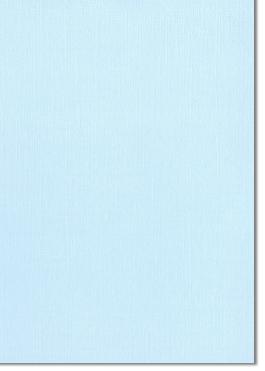 Bebe Blue Coco Linen Designer Paper from Ipaper