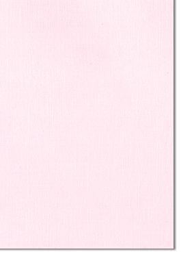 Coco_linen_petit_pink_large