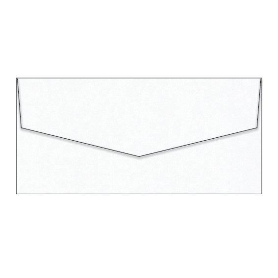 DL iflap diamond white