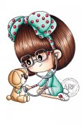 Doctor Autry