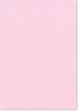 Fairy Pink_large