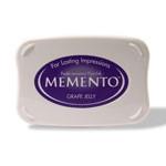 Grape Jelly memento ink pad