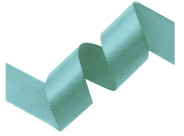 Moonstone 25mm ribbon from Ipaper