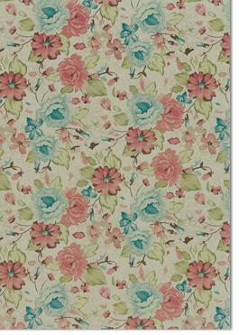 Vintage_bouquet_spring_large