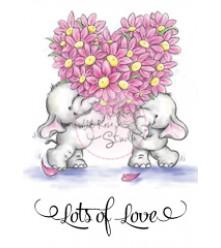 cl282-flower-heart_1