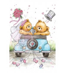 cl284-just-married_1_1