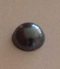 gunmetal grey pearl