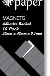 iPaper_Magnets_10_large