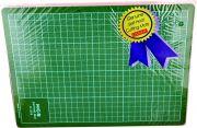 osmer cutting mat A4