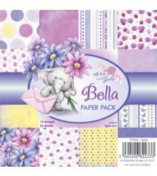 pp024-bella