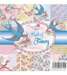 pp032-flight-of-fancy