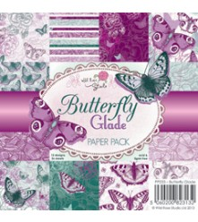 pp033-butterfly-glade