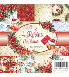 pp037-robins-christmas
