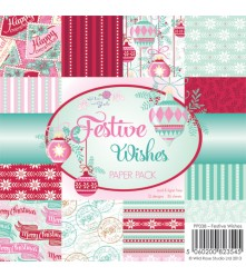 pp038-festive-wishes