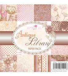 pp040-antique-library_1