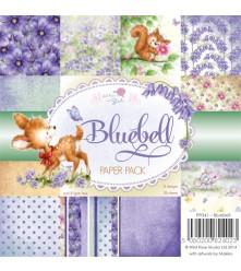 pp041-bluebell