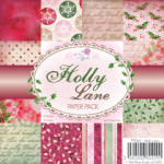 pp044-holly-lane