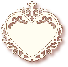 sd006-ornate-heart