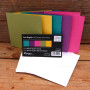 130_Card_Pack-Eco_Brights2