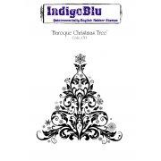 baroque-christmas-tree-a6