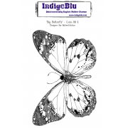 big-butterfly-a6