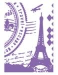 grand paris ambassador collection