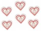 lrg geo heart girl