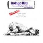 sleeping-george-dinkie-a7