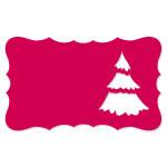 CO723906 christmas tag