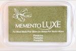 J7050-706 Pistachio Memento Luxe Ink Pad