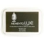J7050-709 Northern Pine Memento Luxe Ink Pad