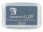 J7050-902 Grey Flannel Memento Luxe Ink Pad
