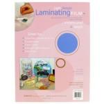 light laminating film
