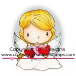 Angel Wings by Swiss Pixie from CC Designs