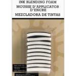 Ink Blending foam from Rangerink