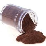 Metallic Copper Super Fine WOW Embossing Powder