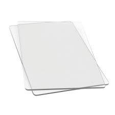 cutting pad standard 1 pair from Sizzix