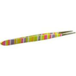 rainbow craft tweezers from lake city craft company