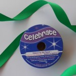 Aussie-Green13mm-double-satin-ribbon-from-celebrate-RA10012.48