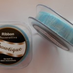 Baby-Blue-12mm-Organdie-ribbon-from-Bowtique-R15112.27