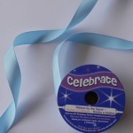 Baby-Blue-13mm-double-satin-ribbon-from-celebrate-RA10012.07