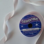 Baby-Pink-13mm-double-satin-ribbon-from-celebrate-RA10012.13