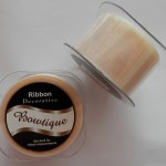 Beige-36mm-Organdie-ribbon-from-Bowtique-R15136.51