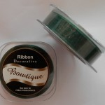 Bottle-12mm-Organdie-ribbon-from-Bowtique-R15112.37