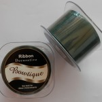 Bottle-36mm-Organdie-ribbon-from-Bowtique-R15136.37