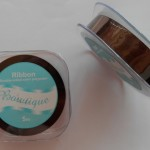 Brown-12mm-Double-Satin-Ribbon-from-Bowtique-R10112.36