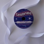White-13mm-double-satin-ribbon-from-celebrate-RA10012.01