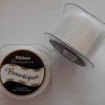 White-36mm-Organdie-ribbon-from-Bowtique-R15136.01