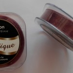 Wine-12mm-Organdie-ribbon-from-Bowtique-R15112.43