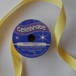 Yellow-13mm-double-satin-ribbon-from-celebrate-RA10012.49
